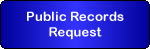 Submit a Public Records Requests